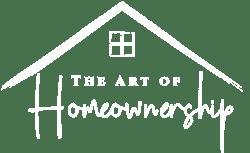 AOH Logo White-4