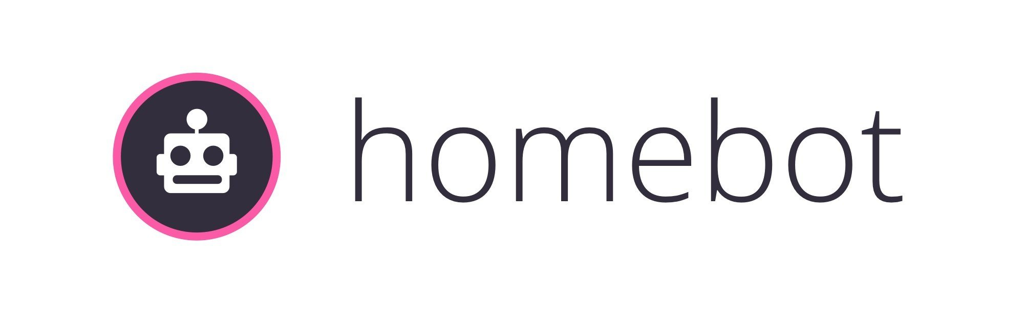 Homebot_Logo
