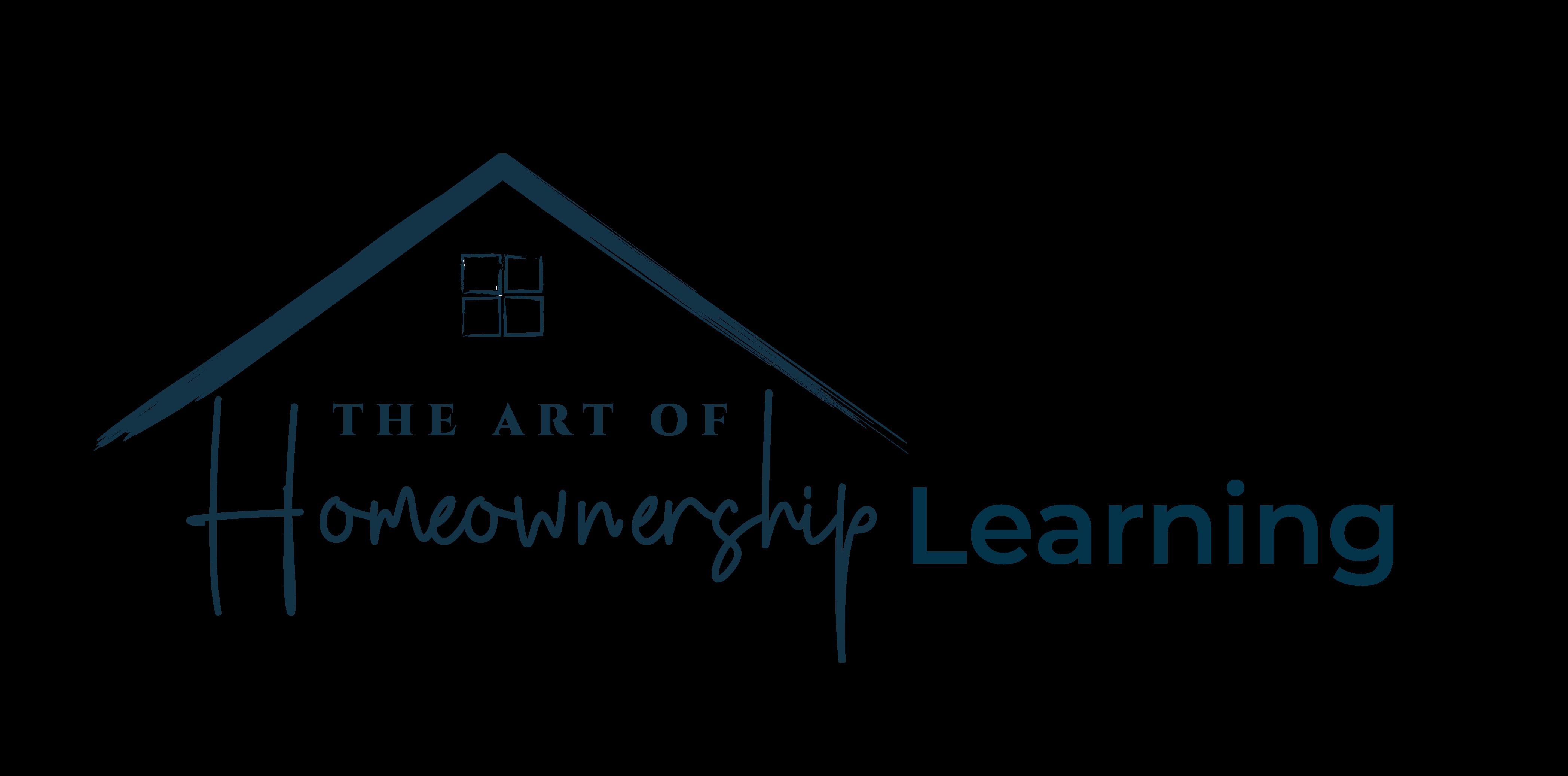 Learning Logos Triibe & AOH-01-1