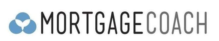 MortgageCoach_Logo_05_21_18