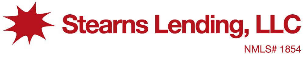 Stearns_Logo_1