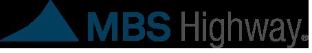 logo-Feb-24-2021-08-55-02-23-PM