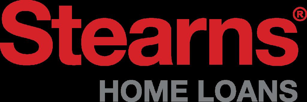 stearns-home-loans-lending-1024x342